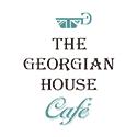 THE GEORGIAN HOUSE Café